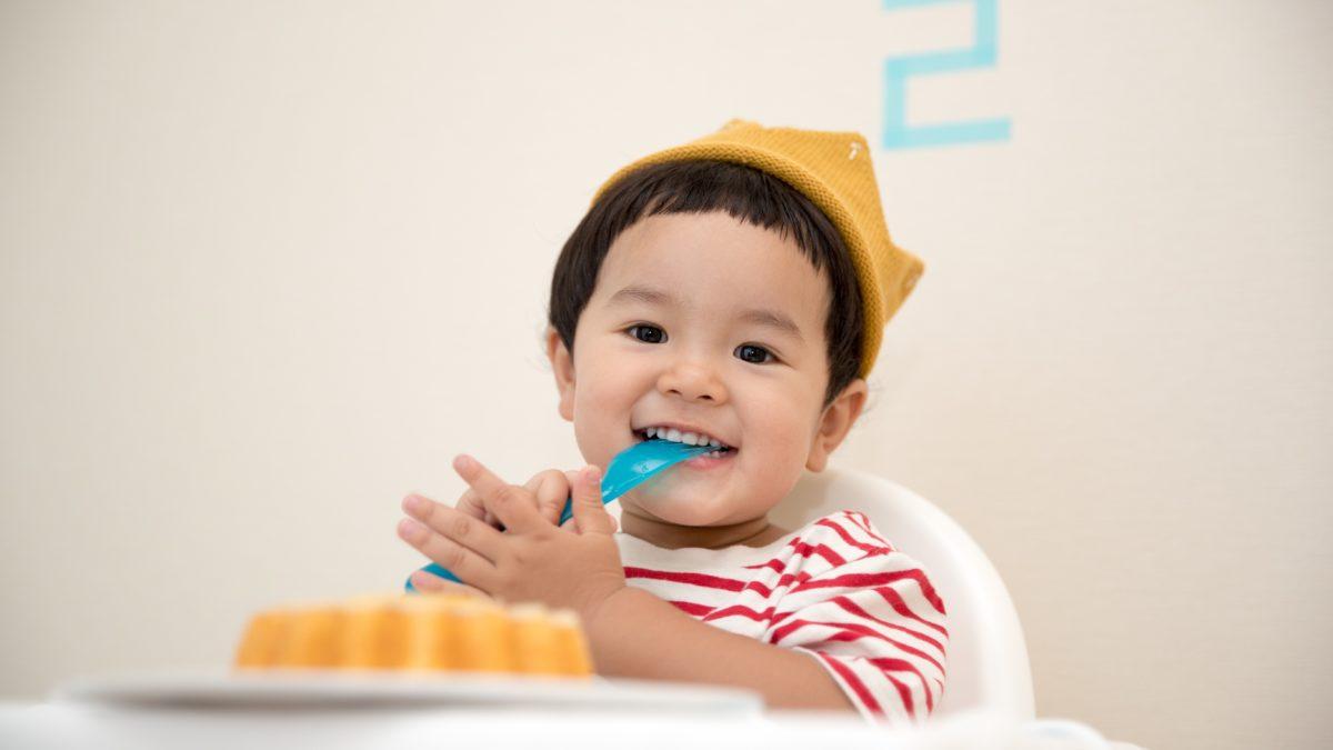 dentysta dziecięcy poznań